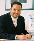 Volker Henrich (Vorsitz)