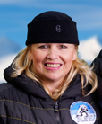 Monika Henrich