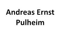 Andreas Ernst, Pulheim