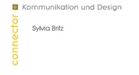 Connector Werbeagentur Köln