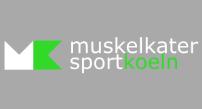 Muskelkatersport Köln GmbH