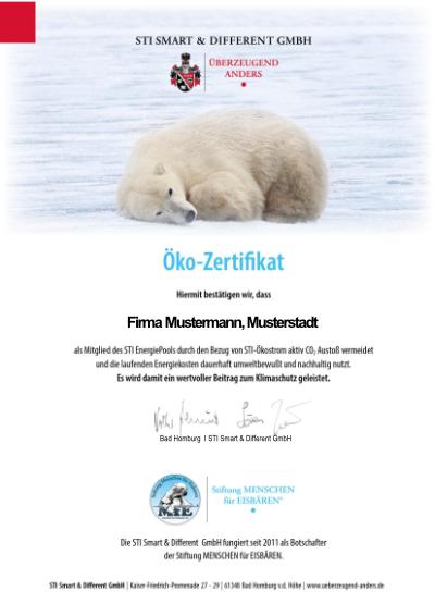 STI_Oekozertifikat_Mustervorlage